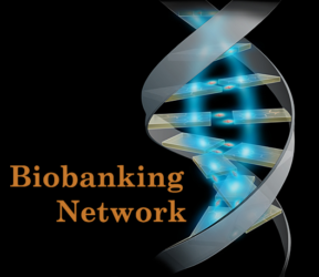 The Biobanking Network